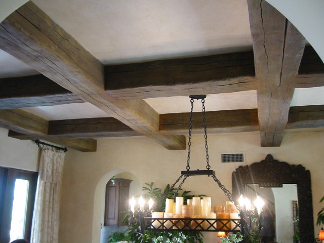 traditional beam phoenix ceiling exposed with photo rustic by beams ceilings