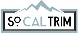 SoCalTrim | Discount Molding & Millwork