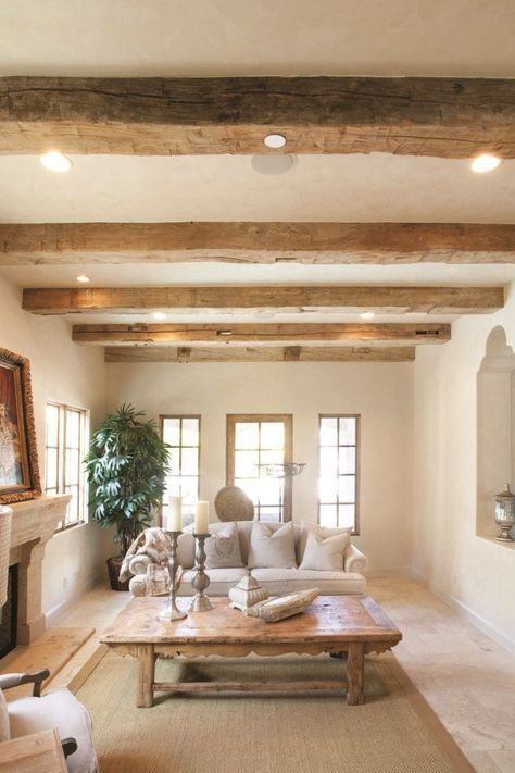 Decorative Faux Ceiling Beams Socaltrim Discount Molding
