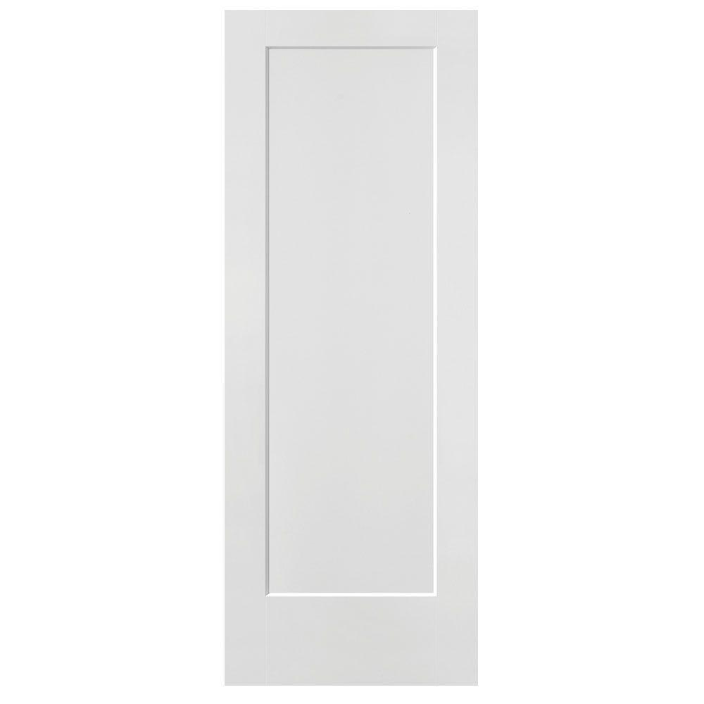 Lincoln Park Solid Core Socaltrim Discount Molding Millwork