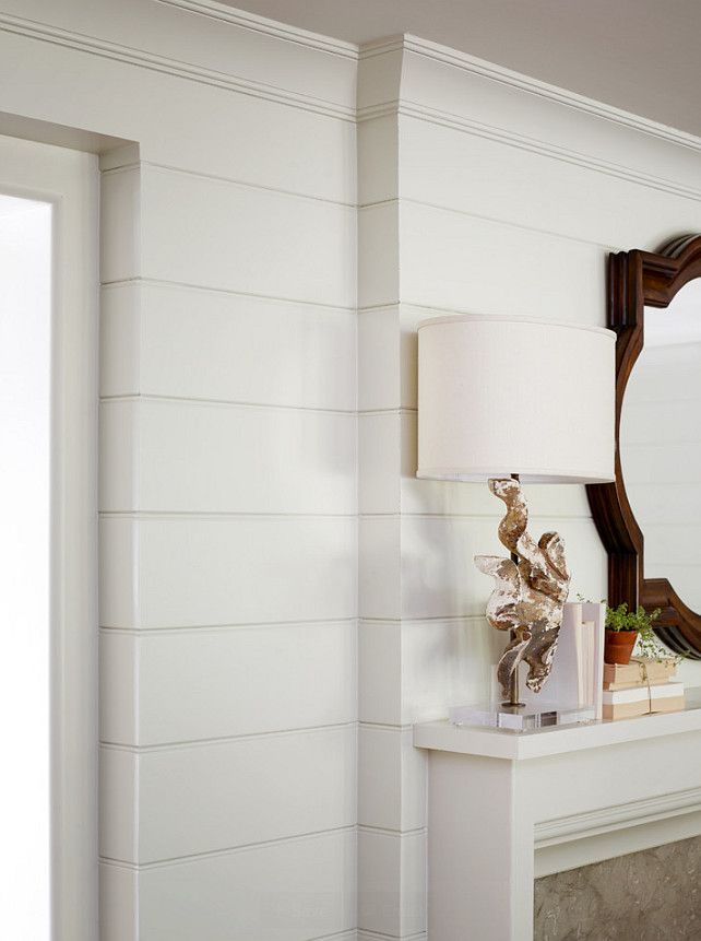 Interior Molding And Trim Ideas